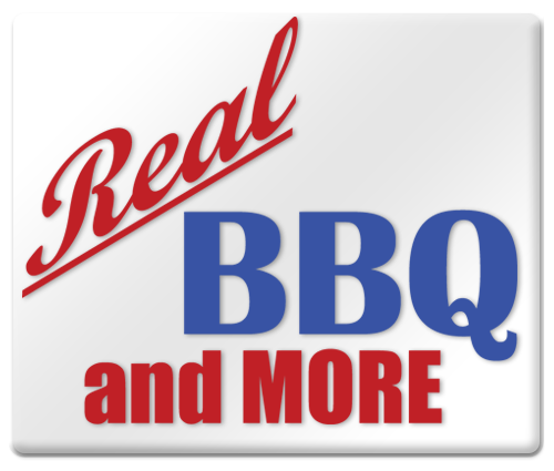Real BBQ & More